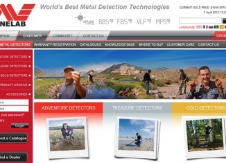 Minelab Metal Detector Reviews
